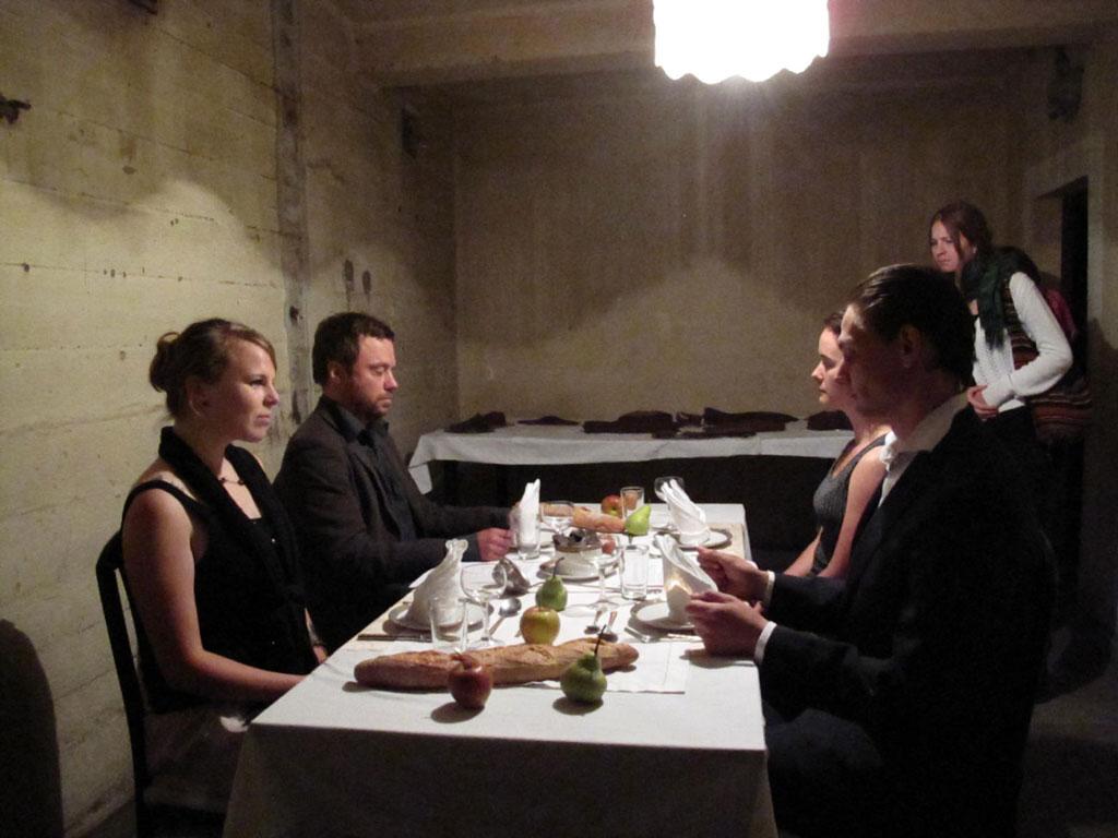 Emmersleben_Evita_Inside_outside_2011_1
