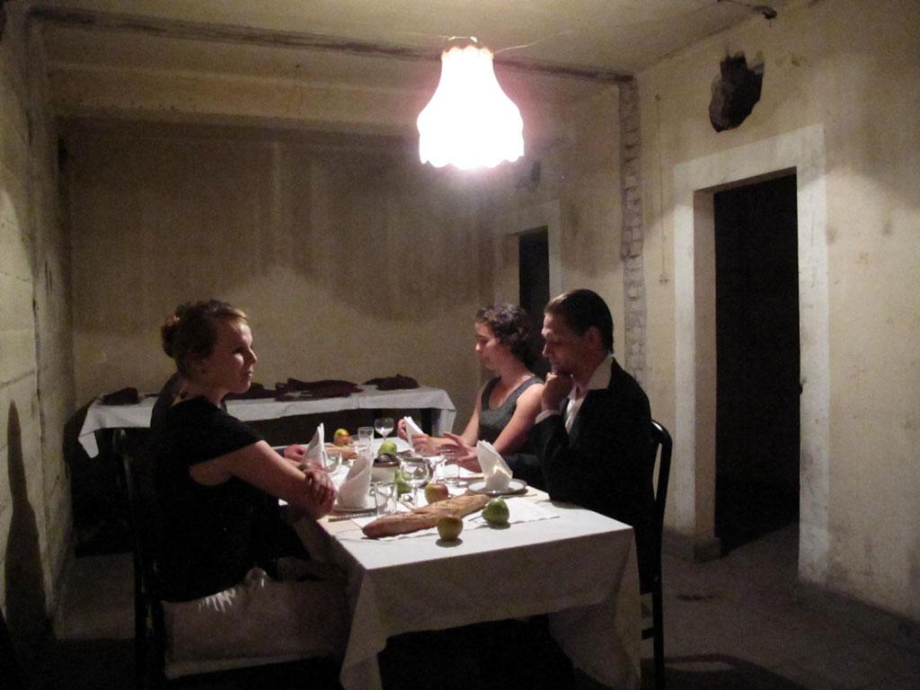 Emmersleben_Evita_Inside_outside_2011_2