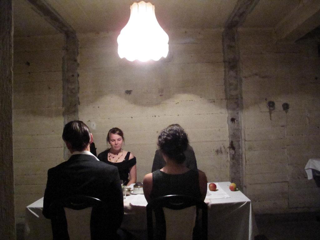 Emmersleben_Evita_Inside_outside_2011_3