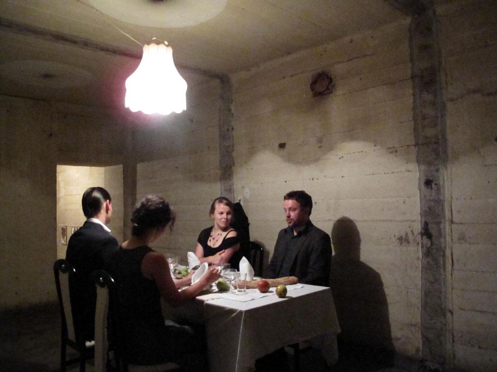 Emmersleben_Evita_Inside_outside_2011_4