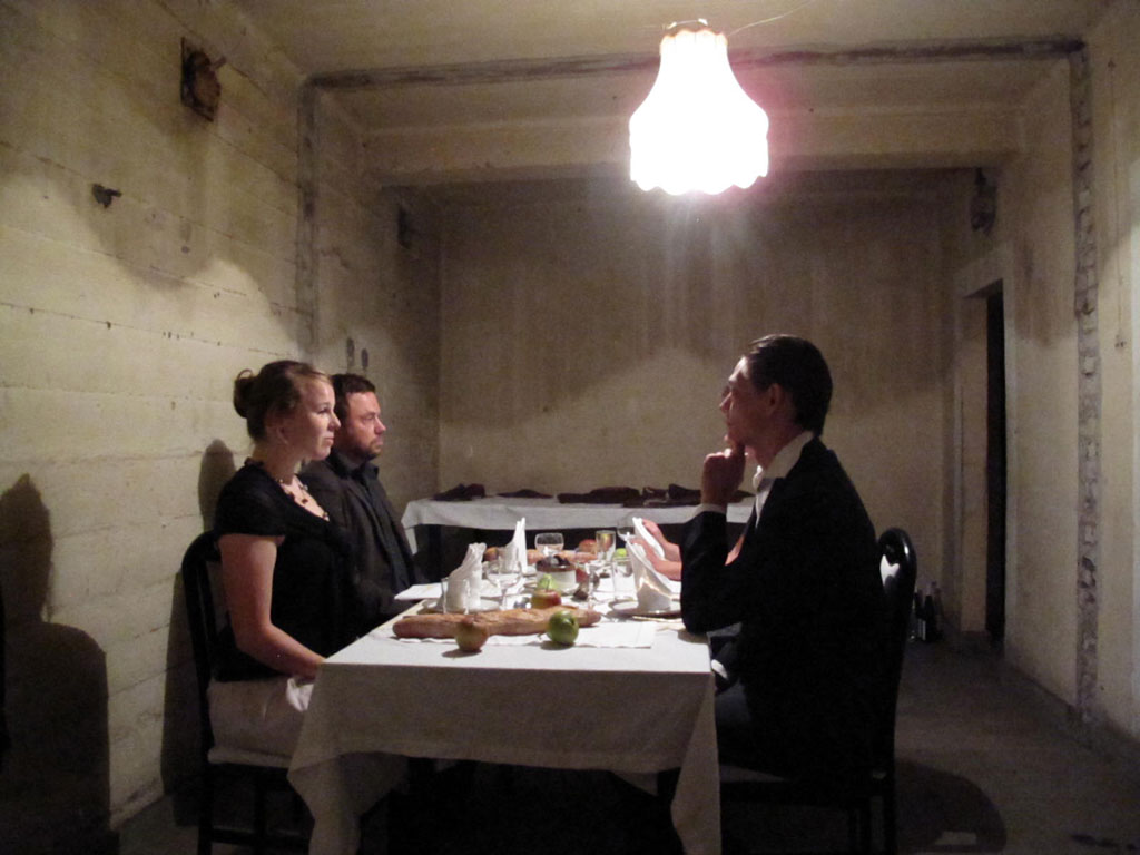 Emmersleben_Evita_Inside_outside_2011_7