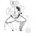 Lilli Setterich - Automata