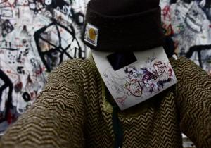 Nico Heimann - Abbildung