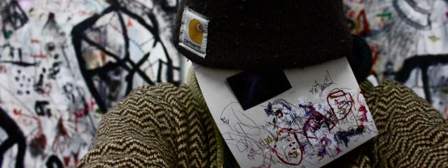 Nico Heimann - Beitragsbild