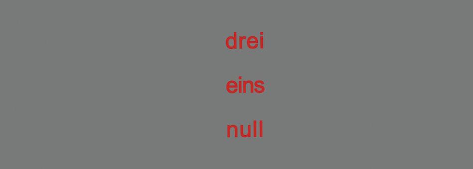 EinladungAusstellung_drei_eins_null_slider1